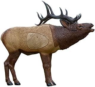 moose 3d target