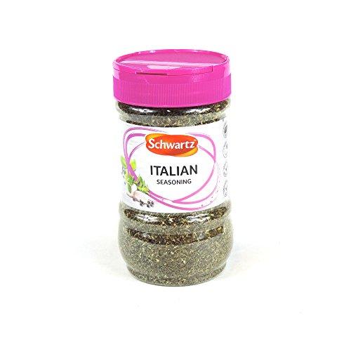 Schwartz Italian Seasoning - 190gm