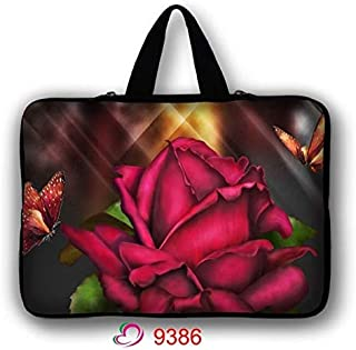 S-laptop sleeve - Hot Unicorn Notebook Computer Laptop sleeve Waterproof bag case Handbag for for Ipad tablet PC 7 10 11 1...