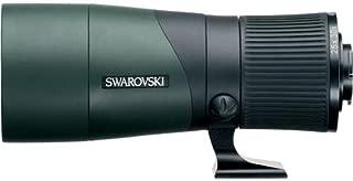 Swarovski Modular ATX/STX/BTX Objective Lens Arca Swiss Green