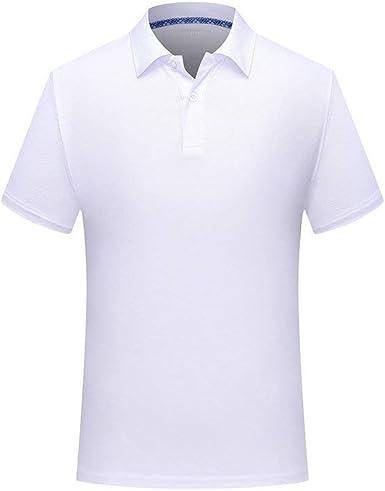 Hombres del Deporte Hombres Camisa Polo Mujeres De Modernas ...
