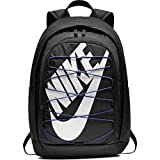 NIKE Backpacks Nike Hayward 2.0 Black/Game Royal/White One Size