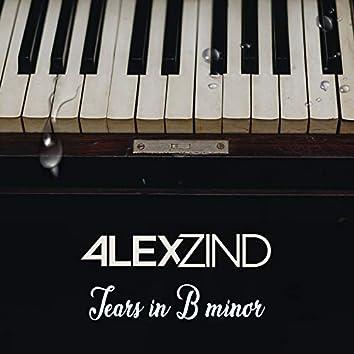 Tears in B Minor