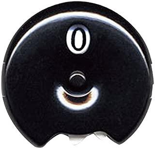 Tabata Stroke Counter Coron, GV-0912