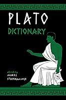 Plato Dictionary