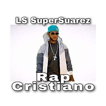 Rap Cristiano (Se Fue El 2020)
