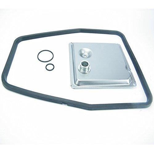 Bearmach automatique Boîte de Vitesse kit de filtre – Rtc4653 K