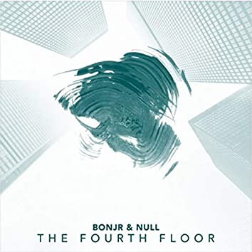 The Fourth Floor