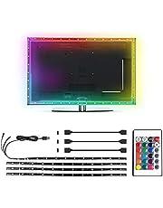 Aigostar LED Strip RGB