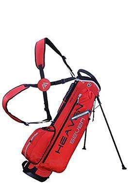 Big Max Heaven Golf