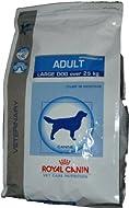 Royal Canin Vet Care Nutrition Dog Food Adult Large 4 Kg
