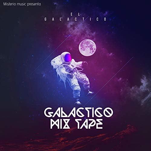 EL GALACTICO
