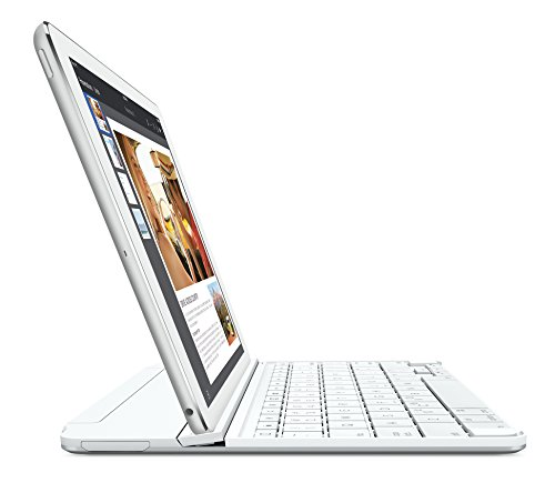 Logitech Ultrathin Keyboard for iPad AIR 2 Tastatur