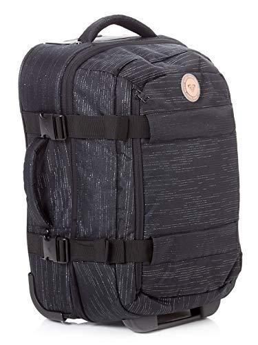 Roxy Wheelie 30L - Wheeled Cabin Luggage - Wheeled Cabin Luggage - Women