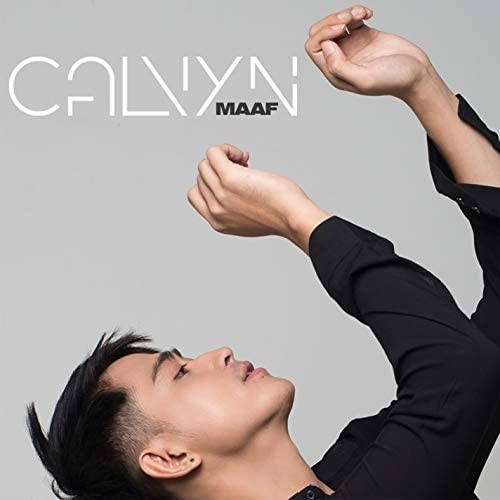 Calvyn