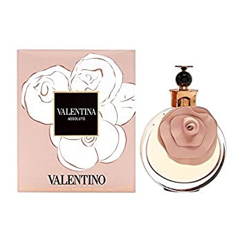 Valentina Assoluto by Valentino for Women 1.7 oz Eau de Parfum Intense Spray