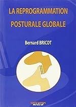 La reprogrammation posturale globale de Bernard Bricot
