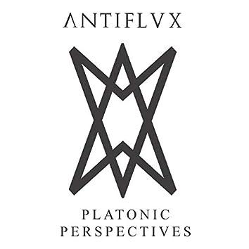 Platonic Perspectives