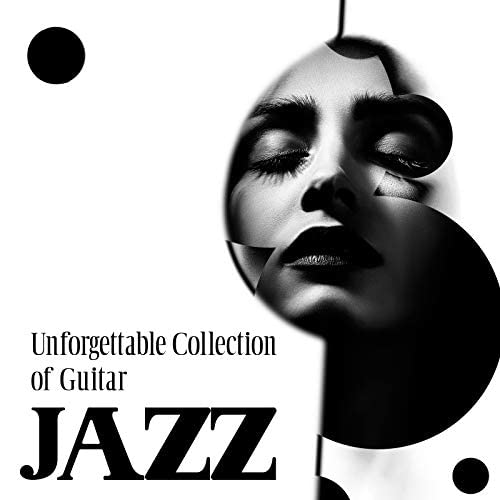 Smooth Jazz Journey Ensemble & Jazz Guitar Music Ensemble