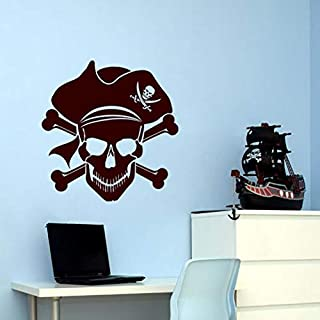 Stickers for wall Decoration for rooms self adhesive
