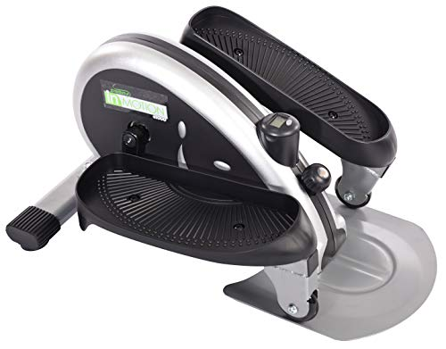 Buy Stamina InMotion E1000 Compact Strider