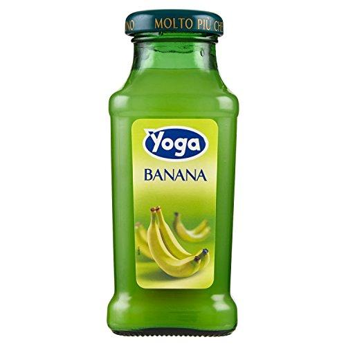 Yoga banana cl.20