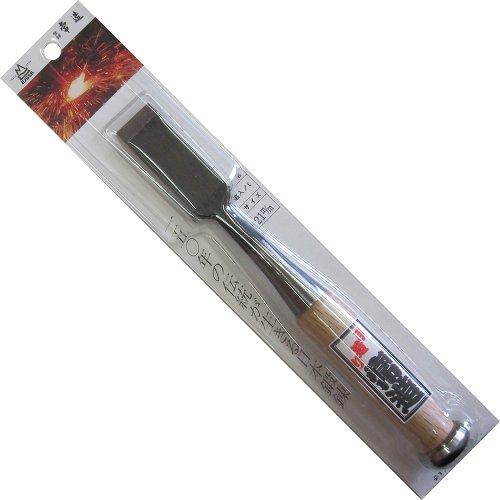 アイガーツール EIGER TOOL 常造 追入ノミ 21mm