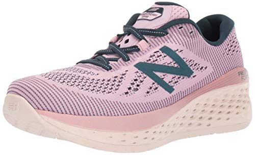 New Balance Fresh Foam More Women's Zapatillas para Correr - SS20-37
