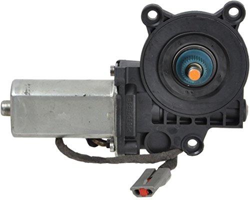 A1 CARDONE 42-30035