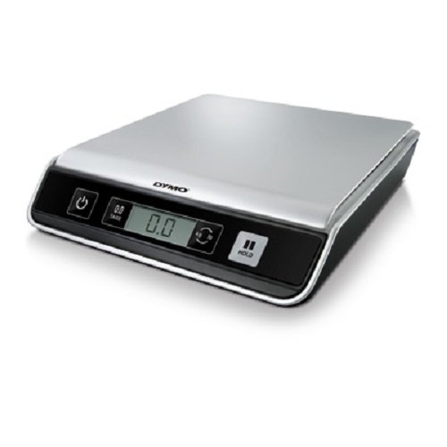 Best postage scale to use for shipping