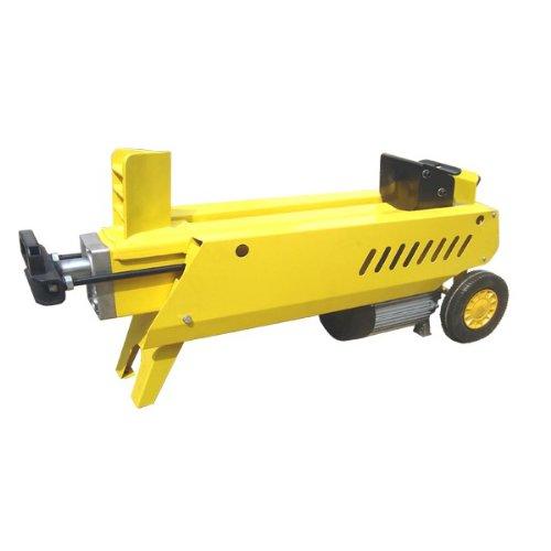 シンセイ 油圧式電動薪割機 7t WS7T