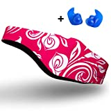 Earplugs For Swimming Review and Comparison