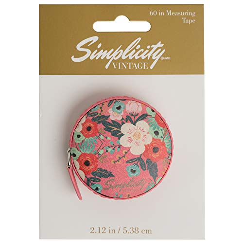 Cintas florales marca Simplicity