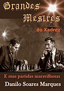 Grandes Mestres