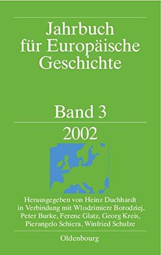 XQuadrat - Mathematik für Realschulen. Für sechsstufige Realschulen in Bayern: XQuadrat, Mathematik für Realschulen (sechsstufig), Ausgabe Bayern, EURO, Bd.5