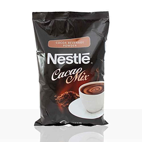 Nestlé Cacao Mix 1kg Kakao (ehemals Nesquik, gleiche Rezeptur)