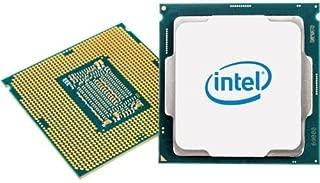Intel Core i7 i7-8700K Hexa-core (6 Core) 3.70 GHz Processor - Socket H4 LGA-1151 - OEM Pack - 12 M