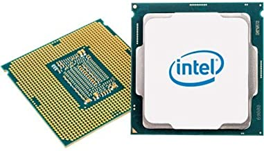 Intel Core i7 i7-8700K Hexa-core (6 Core) 3.70 GHz Processor - Socket H4 LGA-1151 - OEM Pack - 12 M
