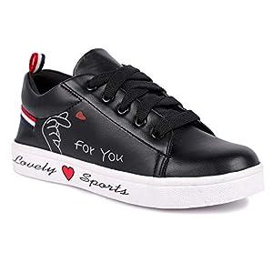 Longwalk Women's Sneaker