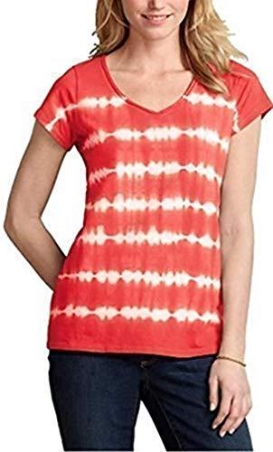 Camiseta Mujeres de Eddie Bauer