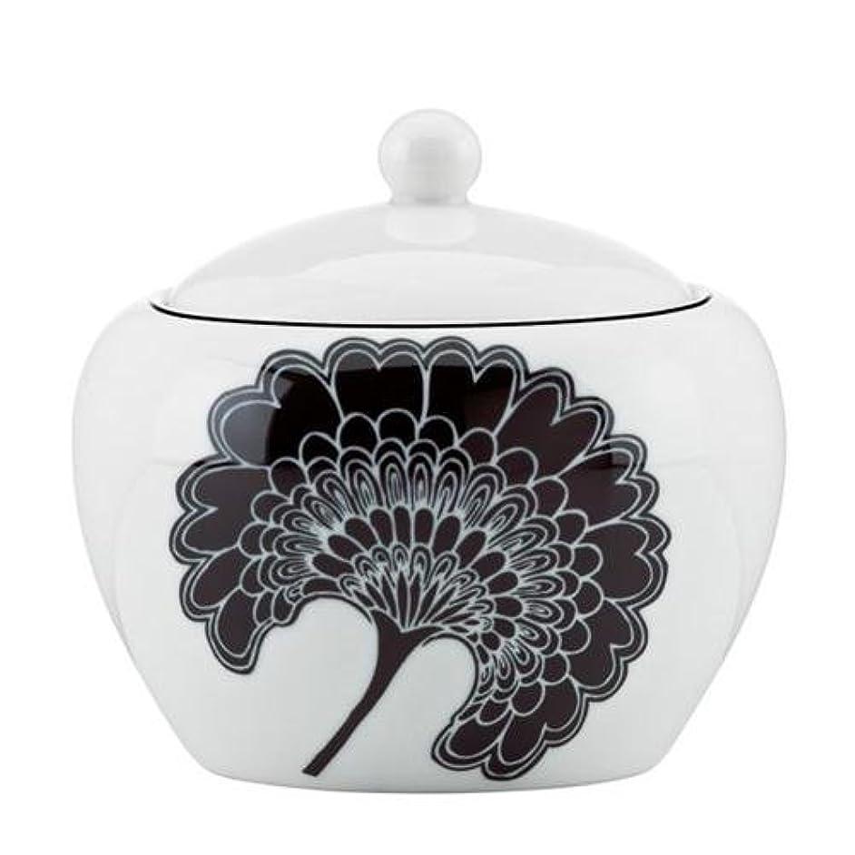 Kate Spade New York 828653 Japanese Floral Sugar Bowl,