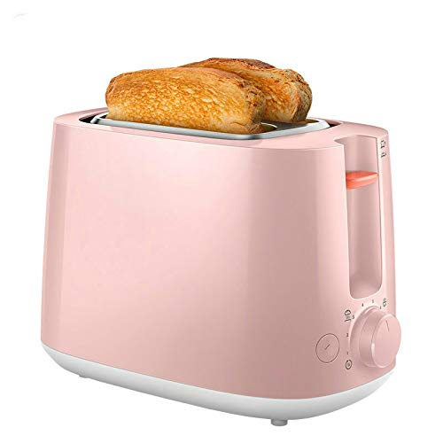 Toasters Toaster Driver Full Automatic Home Toaster Built-in Toaster With Dust Cover