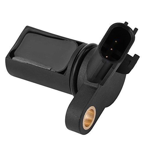 Sensore di posizione albero a camme sinistro e destro, 2 pcs Sensore di posizione dell'albero motore