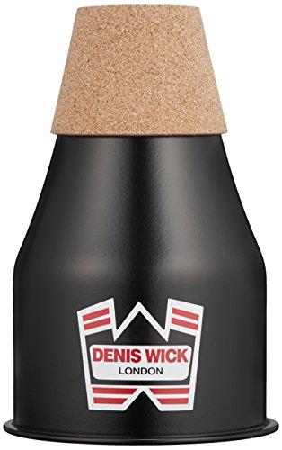 Denis Wick DW5530 para corno francés sordina práctica de