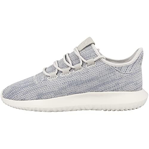 adidas Tubular Shadow CK, Scarpe da Fitness Uomo, Blu (Marcla/Azutac/Blatiz 000), 44 2/3 EU