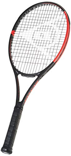 Dunlop 677425 Raqueta de Tenis, CX Team 285