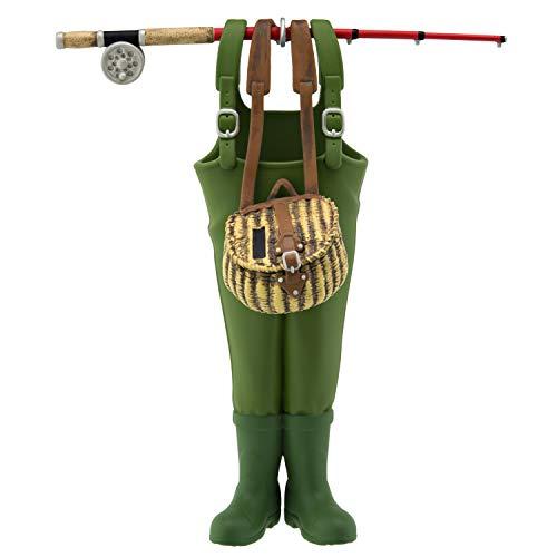 Hallmark Keepsake Keepsake Ornament, Fishing