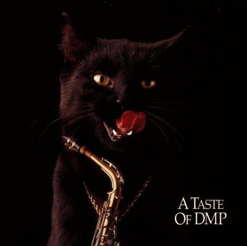 Taste of Dmp