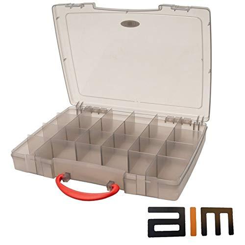 Shimano Tackle Box aimtb193/21 N