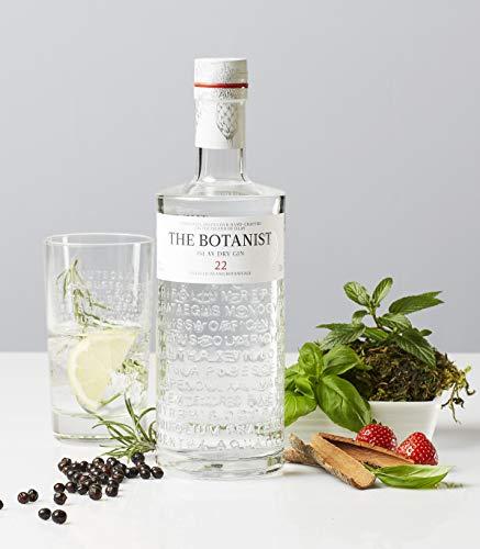 The Botanist - 3